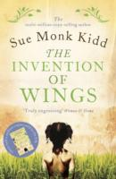 inventionofwings