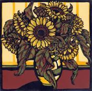 jk sunflowers