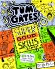 Tom Gates super good skills
