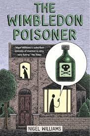 wimbledon poisoner