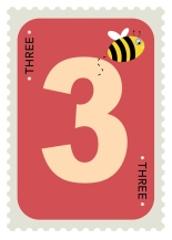 Stripey-cats-452-No-3-Bee