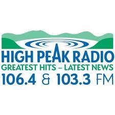 hp radio image