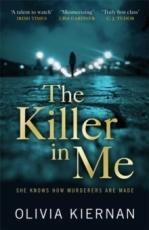 killer in me