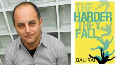 bali-rai-the-harder-they-fall-16x9