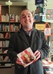 bookshop-day-1.jpg